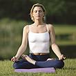 your first visit: Wellness Program